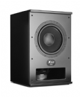 M&K 7.2.4 300 Series Dolby Atmos System